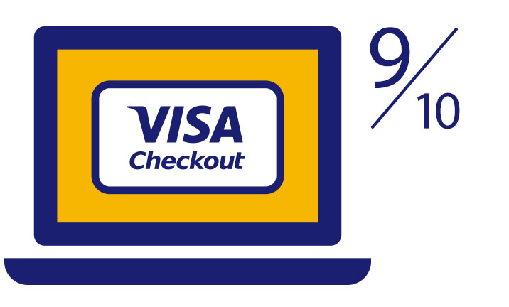 visa-checkout-merchants-satisfied-customers-716x432